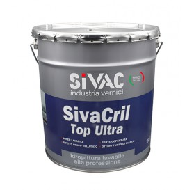 Sivacril Top Ultra