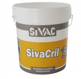 Sivacril